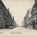 Thionville en 1900